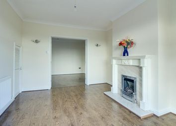 Thumbnail 3 bed semi-detached house for sale in St. Chads Road, Blacon, Chester