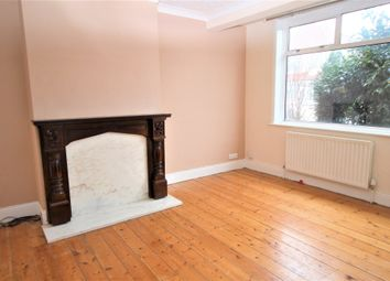 Thumbnail 4 bed terraced house to rent in Rusper Road, London