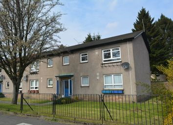 Thumbnail 1 bed flat for sale in 1/2, 504 Anniesland Road, Glasgow