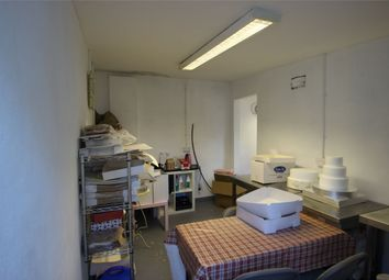 Thumbnail Commercial property to let in Secure Storage Unit/Workshop, South Street, Elgin, Moray