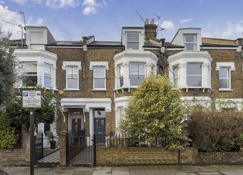 4 bed flat to rent in Chiswick Lane, London W4