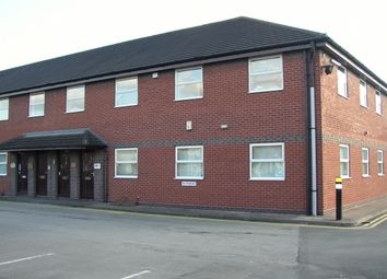 Thumbnail Office to let in Suite 4, Ber-Mer House, Rumer Hill Business Estate, Cannock, Staffordshire