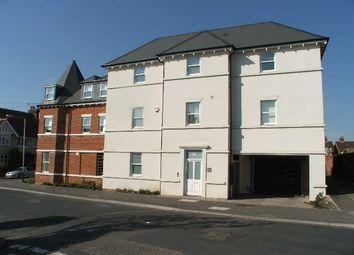 Thumbnail 2 bed flat to rent in Culverden Down, Tunbridge Wells, Kent
