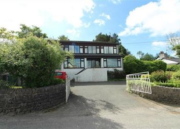 Thumbnail 4 bed property for sale in Acasa, Vicarage Lane, Carnforth