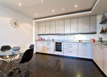 Thumbnail 2 bed flat to rent in London, St Johns Wood