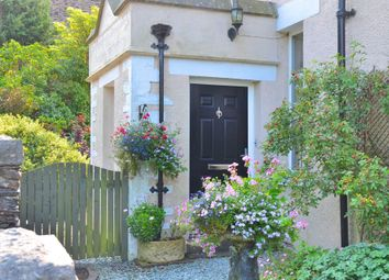 Thumbnail 4 bed detached house for sale in Orton Road, Tebay, Penrith