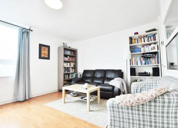 Thumbnail 3 bed flat to rent in Regents Court, Pownall Road, Broadway Market