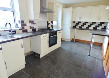Thumbnail 2 bed end terrace house to rent in Newtown Road, Carlisle, Cumbria