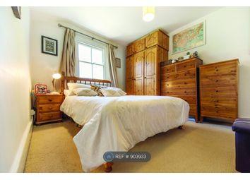 Room to rent in Thornbury Road, London SW2