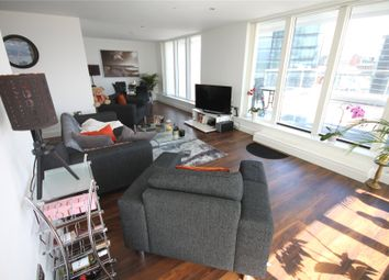 Thumbnail 3 bed shared accommodation to rent in Greengate, Salford, Greater Manchester