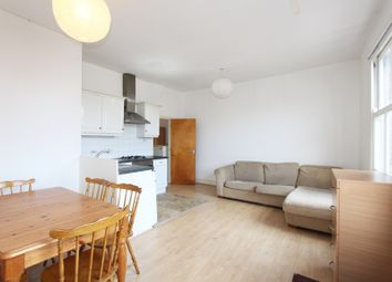 1 bed flat to rent in Brent Street, London NW4