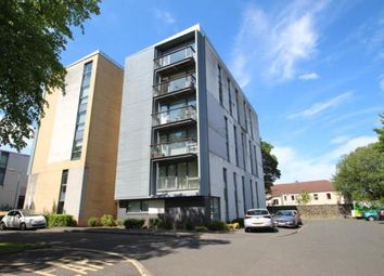 Thumbnail 2 bedroom flat for sale in Brabloch Park, Paisley, Renfrewshire