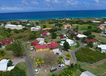Thumbnail 4 bed detached house for sale in Joseph Residence, Boons Haven, Crosbies, Antigua And Barbuda