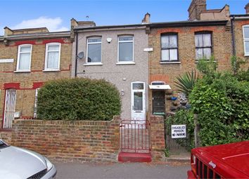 Thumbnail 2 bed terraced house for sale in Farm Cottages, Low Hall Lane, London