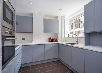 Thumbnail 2 bed flat for sale in Forster Road, Brixton, London
