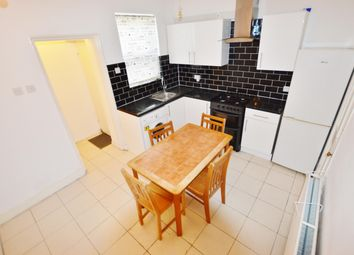 Thumbnail 2 bed property to rent in Janson Road, London