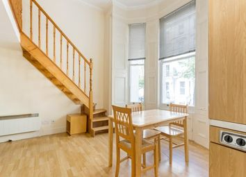 Studio flats to rent in London - Zoopla