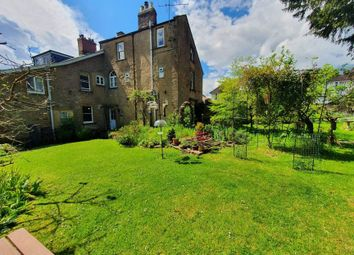 Thumbnail 6 bed semi-detached house for sale in Summerlands, Yeovil