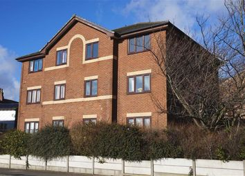 Thumbnail 12 bedroom property for sale in Abbey Grove, Eccles, Manchester