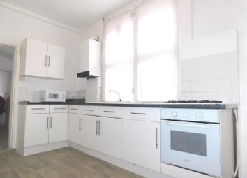 Thumbnail 1 bed flat to rent in Rockliffe Road, Middlesbrough