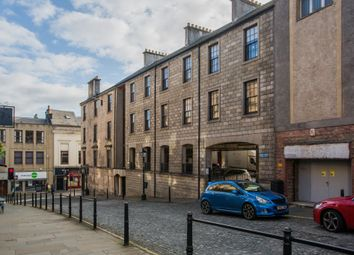 1 bed flat for sale in 5C, School Wynd, Paisley PA1