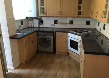 Thumbnail 3 bedroom terraced house for sale in Ranelagh Road, Stratford
