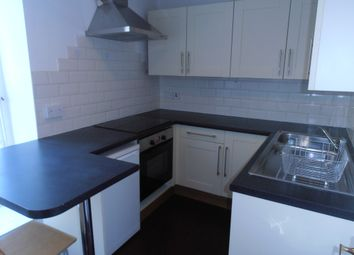 Thumbnail 2 bed maisonette to rent in South Parade, Chew Magna
