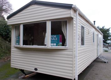 Thumbnail 3 bed property for sale in Dwygyfylchi