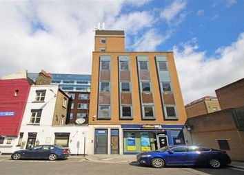 Thumbnail 4 bed flat to rent in Little St. James's Street, London