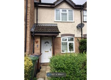 Thumbnail 2 bed terraced house to rent in Kelly Court, Borehamwood