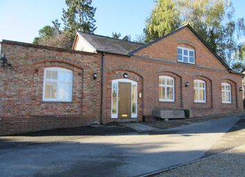 Thumbnail Office to let in High Street, Ardington, Wantage