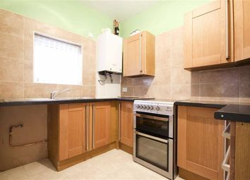 Thumbnail 4 bed end terrace house for sale in Moorgate Street, Blackburn