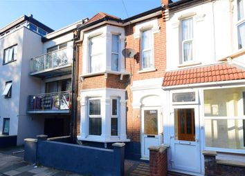 Thumbnail 5 bed semi-detached house for sale in Doris Road, London