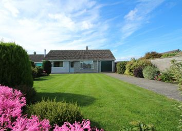 Thumbnail 2 bed detached bungalow for sale in Green Lane Avenue, Street