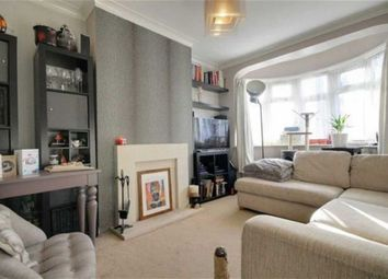 Thumbnail 2 bedroom flat to rent in Chevening Road, Queens Park, London