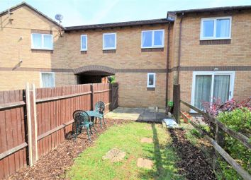 Thumbnail 1 bed property for sale in Spindleside, Bicester
