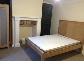 1 bed property to rent in Park Street, Slough SL1