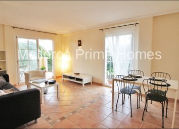 Thumbnail 2 bed apartment for sale in 07157, Port Andratx, Spain