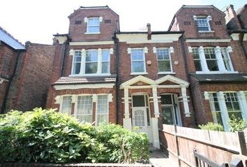 Thumbnail 4 bedroom property to rent in Adelaide Avenue, London