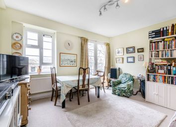 Thumbnail 1 bed flat for sale in Torbay Court, Camden