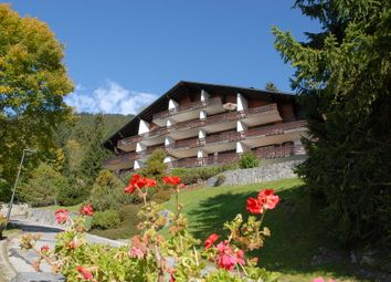 Thumbnail 3 bed apartment for sale in Savoie 13, 3 Bedroom Ski Duplex, Villars-Sur-Ollon, Vaud, Switzerland