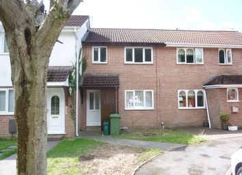 Thumbnail 3 bed terraced house for sale in Tylcha Ganol, Tonyrefail, Porth