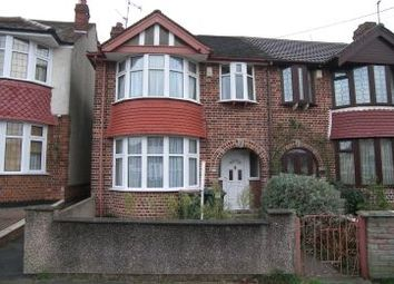 Thumbnail 3 bed end terrace house to rent in Branksome Road, Coundon, Coventry, West Midlands