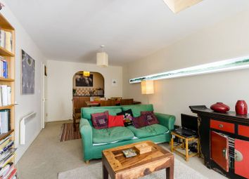 Thumbnail 3 bed flat for sale in Morrish Road, Brixton Hill