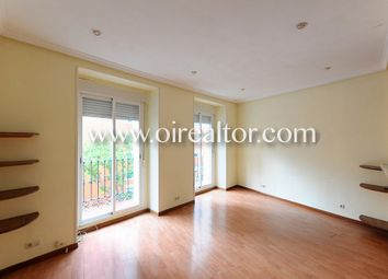 Thumbnail 2 bed apartment for sale in Arapiles, Madrid, Spain