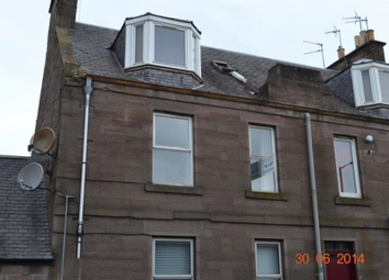 Thumbnail 2 bed flat to rent in Southesk Street, Brechin
