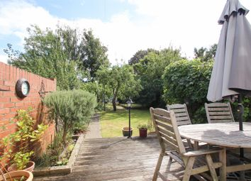 Thumbnail 4 bed property for sale in Bellingham Road, Catford, London