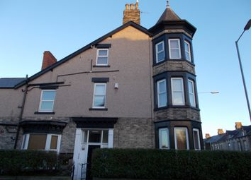 Thumbnail 2 bed cottage to rent in Grange Road Tower House Cottage, Hartlepool