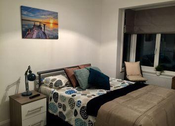 Room to rent in Morden Road, Mitcham CR4