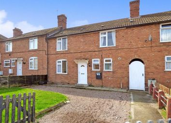 Thumbnail 3 bed property for sale in Woodhouse Crescent, Trench, Telford, Shropshire